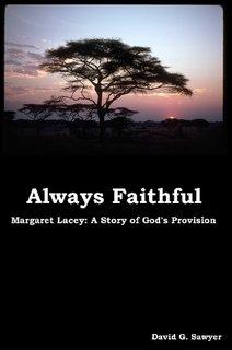 9780615163833: Always Faithful