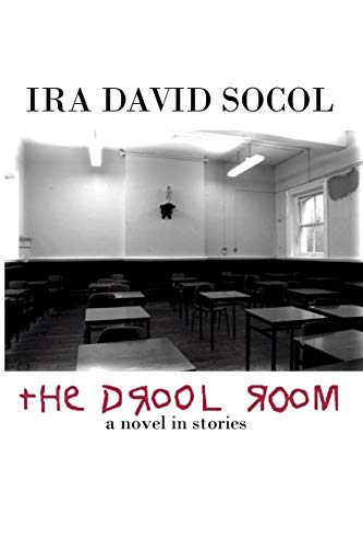 The Drool Room: Ira David Socol