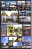 9780615167206: Tales of Rocky Point Park (Tales of Rocky Point Park, 1)