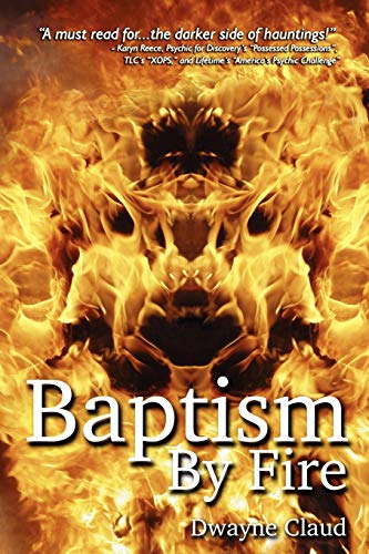 9780615171449: Baptism By Fire