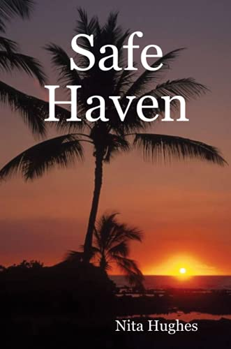 Safe Haven: Nita Hughes