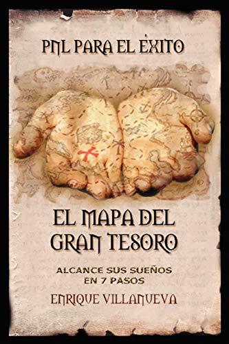 9780615181592: El Mapa del Gran Tesoro (Spanish Edition)