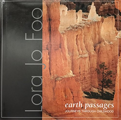 9780615182988: Earth Passages: Journeys Through Childhood