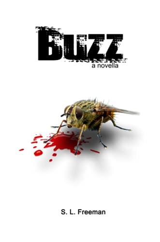 9780615183978: Buzz