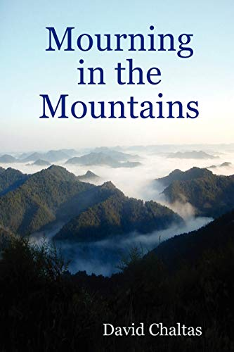9780615184364: Mourning in the Mountains