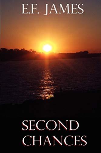 Second Chances: Edna James