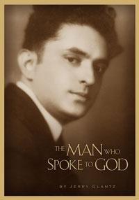 9780615196657: The Man who Spoke to God