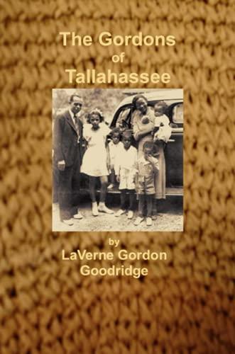 The Gordons of Tallahassee: Sarah Gordon Weathersby
