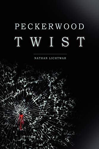 9780615202310: Peckerwood Twist