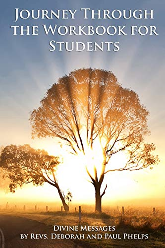 9780615202396: Divine Messages: A Journey Through the Workbook for Students in a Course in Miracles