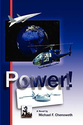 9780615202419: Power!