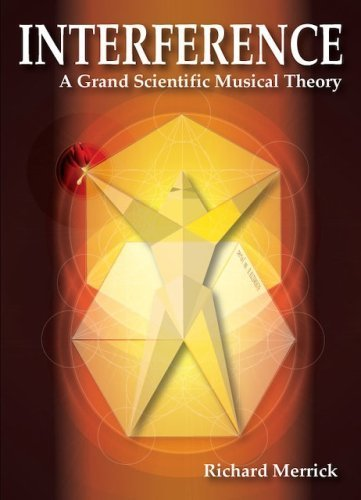 9780615205991: Interference: A Grand Scientific Musical Theory