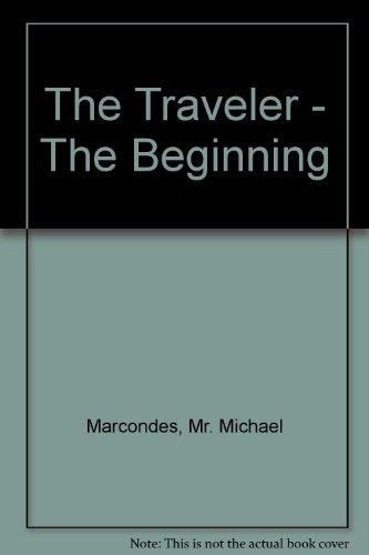 9780615206592: The Traveler - The Beginning