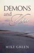 9780615208923: Demons and You