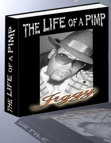 9780615209562: The Life of a Pimp