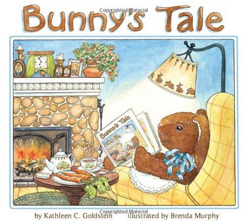 9780615213347: Bunny's Tale