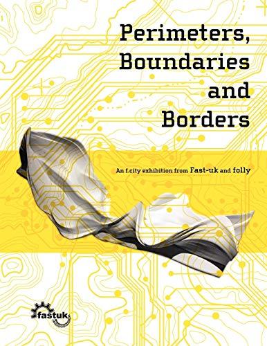 9780615213552: Perimeters, Boundaries and Borders