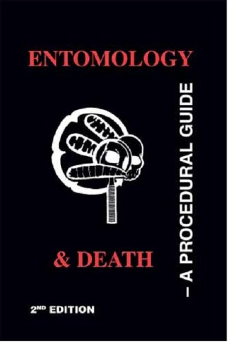 9780615214559: Entomology & Death- A Procedural Guide 2nd Edition (2nd Edition)