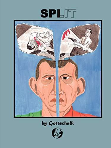 Split: Gottschalk, Brad