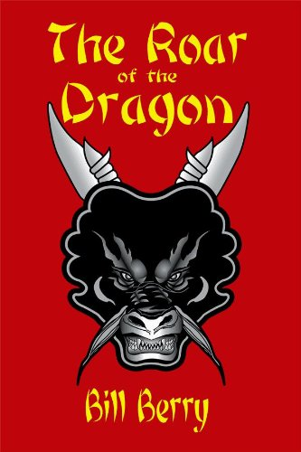 9780615216089: The Roar of the Dragon