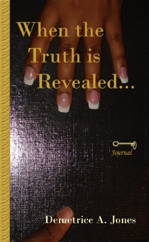 9780615220208: When the Truth is Revealed...
