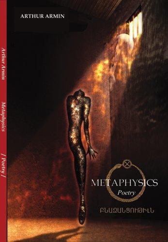Metaphysics: Arthur Armin