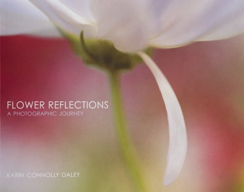 9780615222882: Flower Reflections