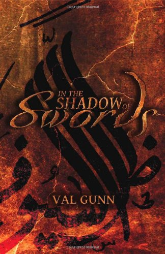 9780615232690: In the Shadow of Swords (Tales of Ciris Sarn)