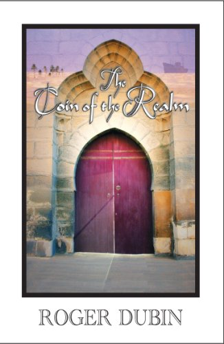 The Coin Of The Realm: Dubin, Roger