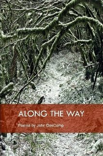 9780615244167: Along the Way