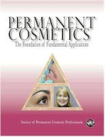 9780615246277: Permanent Cosmetics: The Foundation of Fundamental Applications