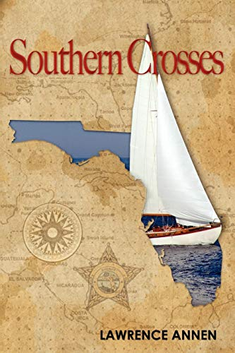 9780615246604: Southern Crosses