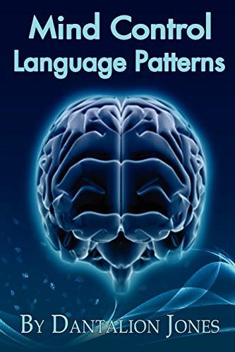 9780615246659: Mind Control Language Patterns