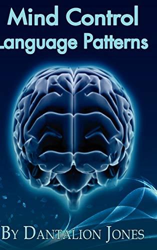 9780615246666: Mind Control Language Patterns