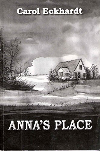 Anna's Place: Carol Eckhardt