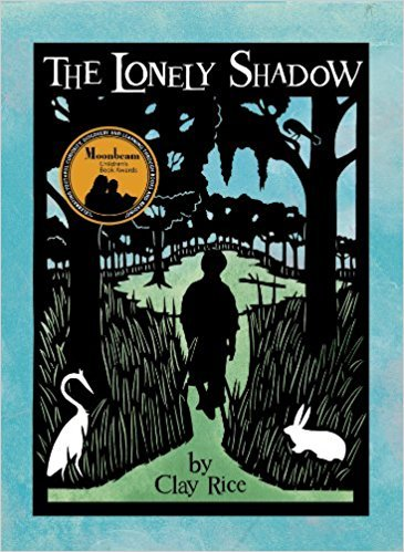 9780615249001: The Lonely Shadow