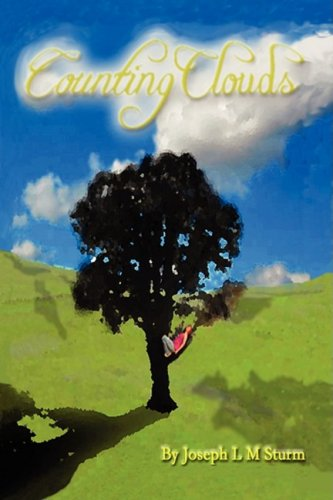 9780615251516: Counting Clouds: A Collection of Poetry