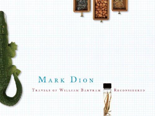 9780615257488: Travels of William Bartram Reconsidered