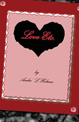 9780615258850: Love, Etc.