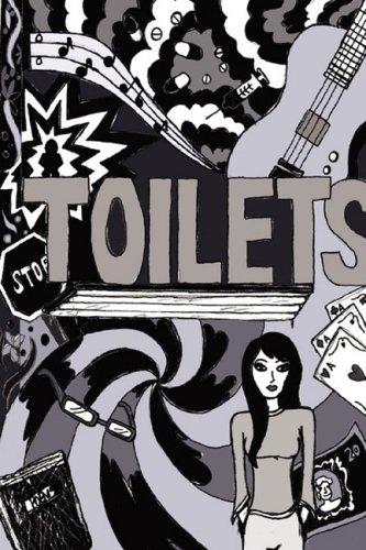 9780615261942: Toilets
