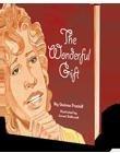 9780615266640: The Wonderful Gift