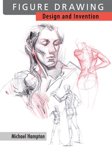 9780615272818: Figure Drawing: Design and Invention