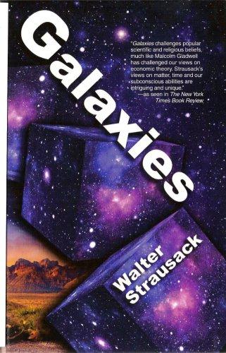 Galaxies: Walter Strausack