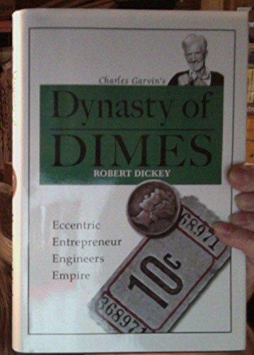 9780615274379: Dynasty of Dimes