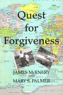 9780615274751: Quest for Forgiveness