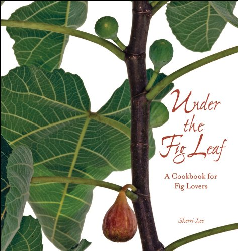 9780615280301: Under the Fig Leaf