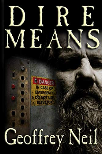 9780615292496: Dire Means