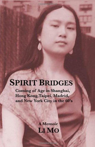 9780615294971: Spirit Bridges
