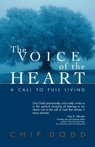 9780615300351: The Voice of the Heart