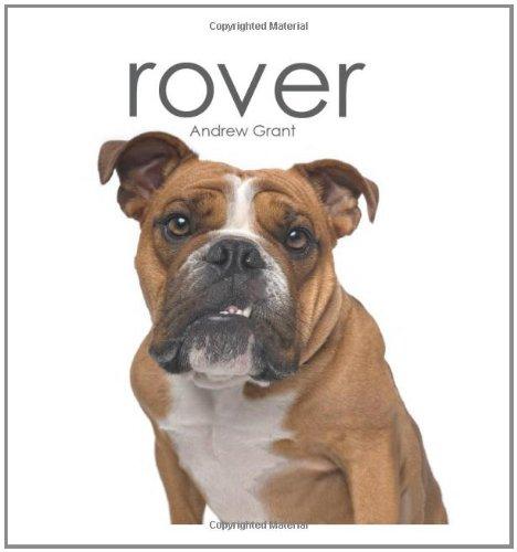 9780615303604: Rover